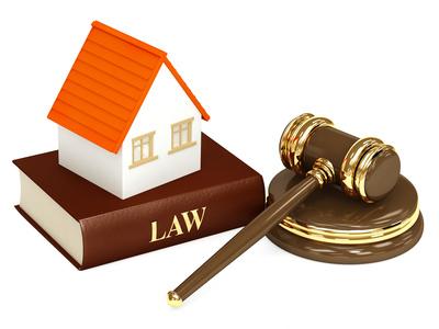 The Mortgage Key Ipswich